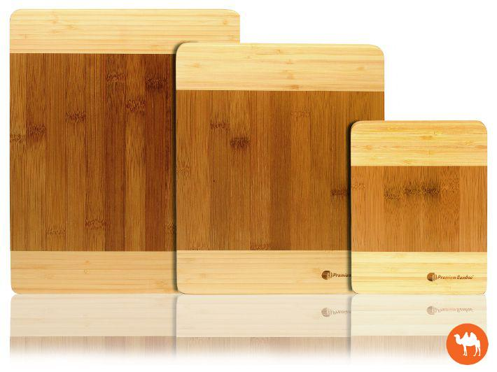 Sid-by-side-cutting-boards